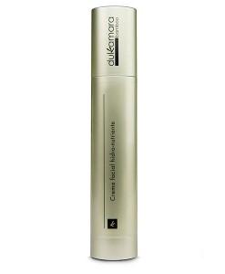 Crema facial hidro-nutriente 100ml Dulkamara