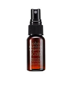 Spray Scalp fortificante y voluminizador 30ml John Masters