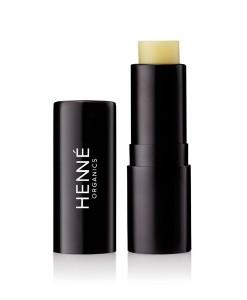 Luxury lip balm v2 5ml Henné Organics