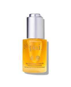 Aceite-antiedad-de-echium-y-amaranto-30ml-Pai-Skincare