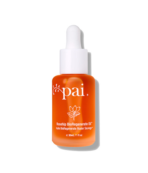 Aceite-bioregenerante-de-rosa-mosqueta-30ml-Pai-Skincare