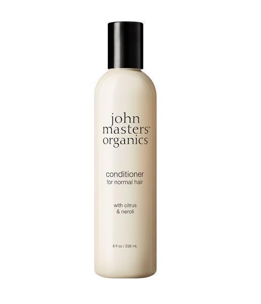 Acondicionador-desenredante-de-cítricos-y-neroli-(cabello-normal)-236ml-John-Masters-Organics
