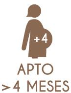 Apto-4M