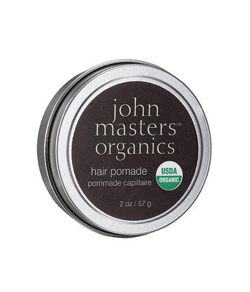 Cera capilar 57g John Masters Organics