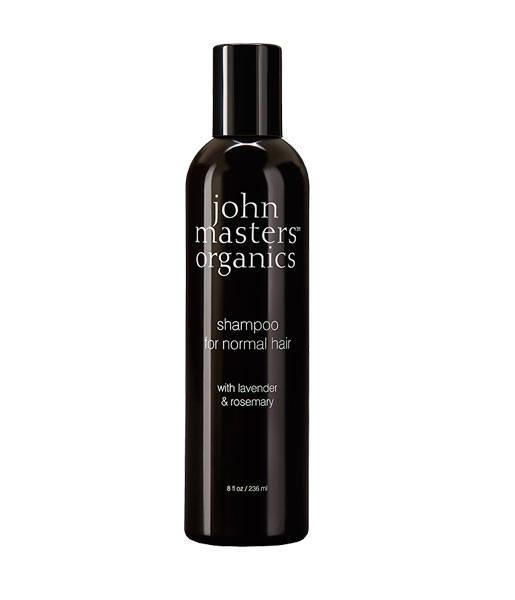 Champú-de-lavanda-y-romero-cabello-normal-236ml-John-Masters-Organics