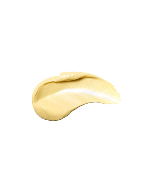 Crema-de-manos-tratante-de-fragonia-y-espino-amarillo-75ml-(textura)-Pai-Skincare