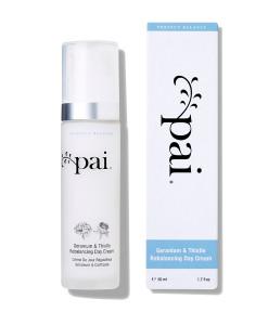 Crema-equilibrante-de-geranio-y-cártamo-para-pieles-mixtas-y-grasas-50-ml-Pai-Skincare