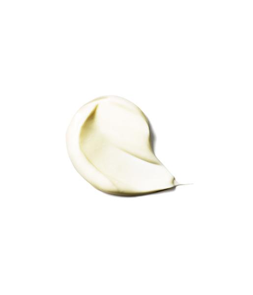 Crema-equilibrante-de-geranio-y-cártamo-para-pieles-mixtas-y-grasas-50-ml-(textura)-Pai-Skincare