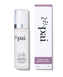 Crema-hidratante-de-aguacate-y-jojoba-para-pieles-secas-50ml-Pai-Skincare