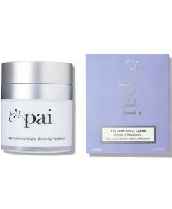 Crema-nutritiva-antiedad-de-echium-y-macadamia-50-ml-Pai-Skincare
