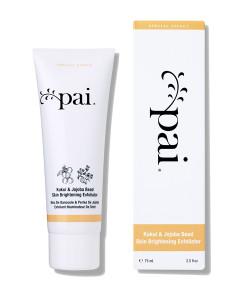 Exfoliante-iluminador-de-kukui-y-jojoba-75ml-Pai-Skincare