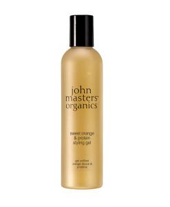 Gel-moldeador-de-naranja-y-proteínas-236ml-John-Masters