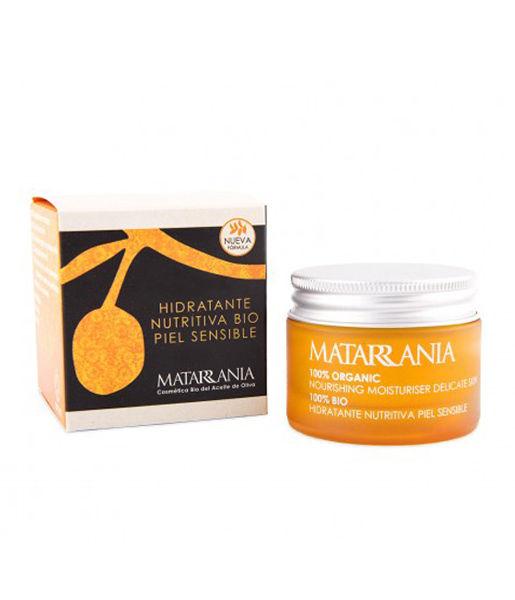 Hidratante-nutritiva-piel-sensible-bio-sin-perfume-30ml-Matarrania
