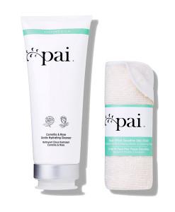 Limpiador-de-camelia-y-rosa-200ml-Pai-Skincare