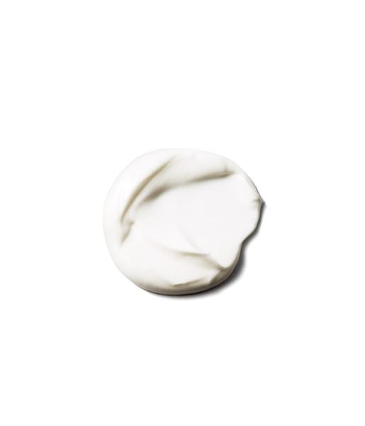 Limpiador-de-camelia-y-rosa-textura-Pai-Skincare