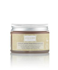 Mascarilla-antiedad-iluminadora-y-antioxidante-55g-Lulu-&-Boo