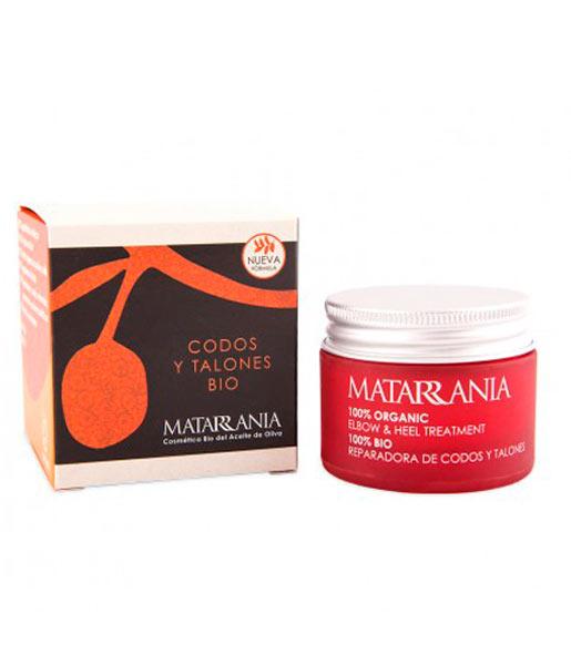 Reparadora-de-codos-y-talones-bio-30 ml-Matarrania