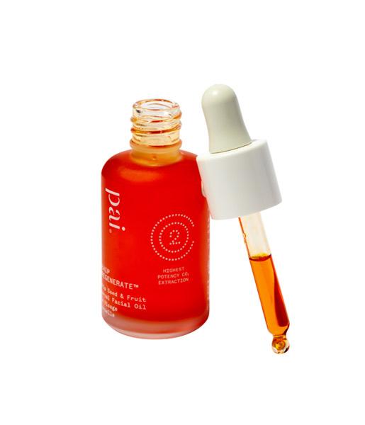 Rosehip-bioregenerate aceite bioregenerante de rosa mosqueta 30ml 2 Pai Skincare