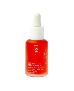 Rosehip-bioregenerate aceite bioregenerante de rosa mosqueta 30ml Pai Skincare