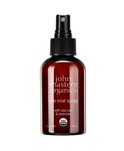 Sea-mist-125ml-John-Masters-Organics