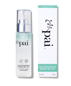 Tónico-calmante-de-loto-y-azahar-50ml-Pai-Skincare