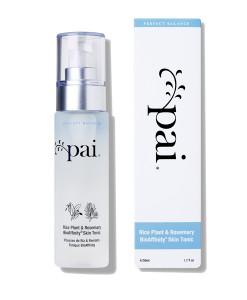 Tónico-equilibrante-de-arroz-y-romero-50ml-Pai-Skincare