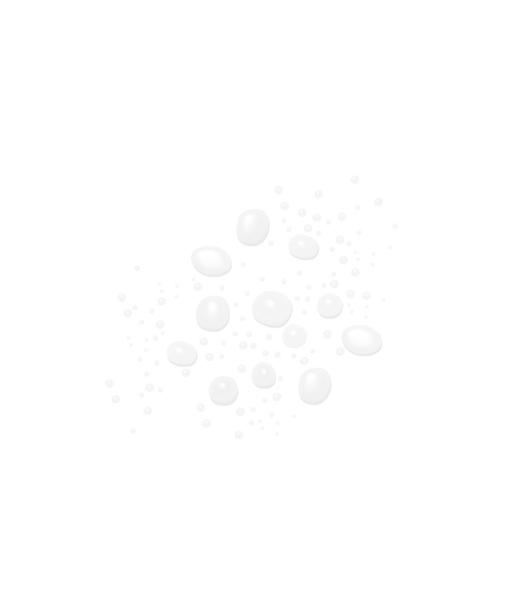 Tónico-equilibrante-de-arroz-y-romero-50ml-(textura)-Pai-Skincare
