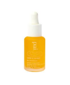 Viper's-gloss Aceite antiedad de echium y amaranto 30 ml Pai Skincare