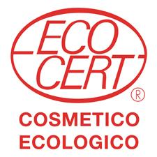 ecocert-eco