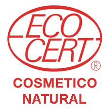 ecocert-natural