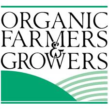 organic-farmers