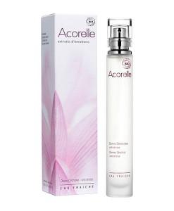 Agua fresca divine orquid 30ml Acorelle
