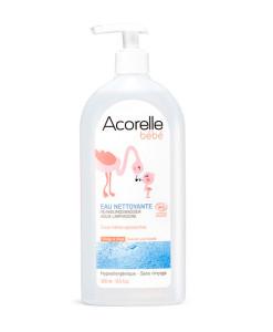 Agua-limpiadora-calmante-500ml-Acorelle