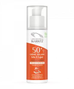Protector-solar-infantil-cara-y-cuerpo-spf-50-100ml-Alga-Maris