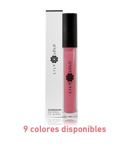 Glosses 4ml Lily Lolo