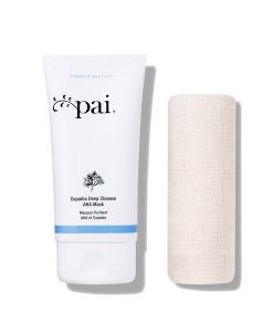 Mascarilla-AHA-limpieza-profunda-de-copaiba-75-ml-Pai-Skincare