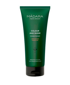Acondicionador-color-y-brillo-para-cabello-teñido-200ml-Mádara
