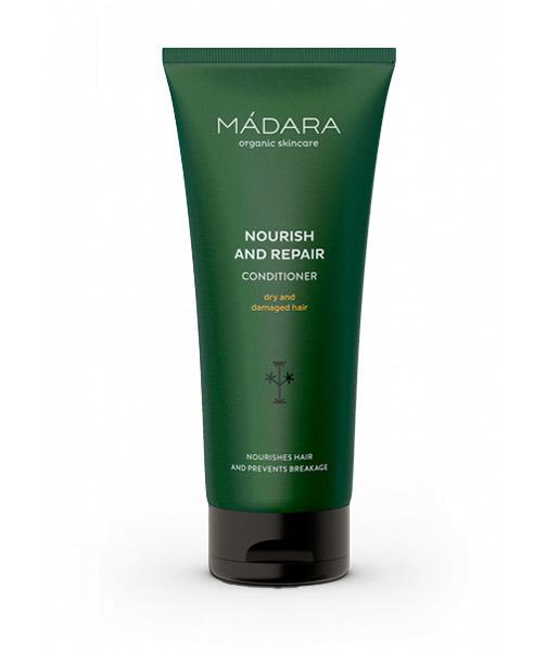 Acondicionador-nutre-y-repara-para-cabello-seco-200ml-Mádara