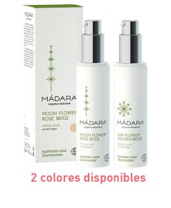 BB cream 50ml Mádara