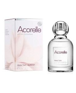 Eau de parfum absolu tiaré 50ml Acorelle