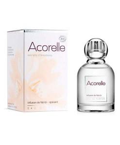 Eau de parfum citrus infusion 50ml Acorelle