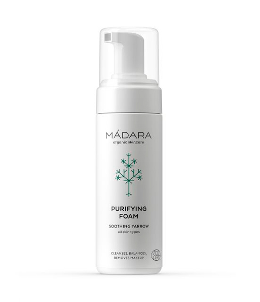 Espuma-limpiadora-purificante-150ml-Mádara