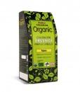 Tinte capilar orgánico rubio 100g Radico