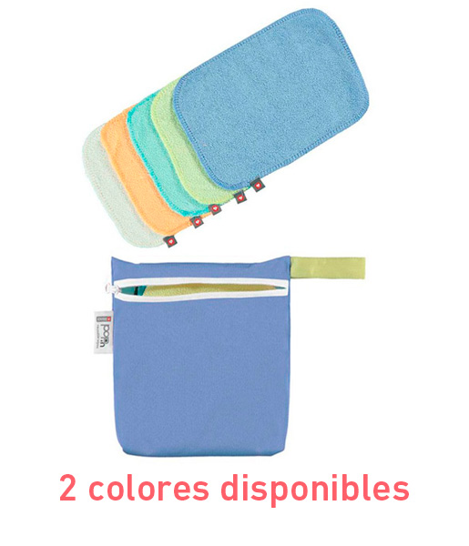 Toallitas-de-bambú-reutilizables-10-ud-2-colores-disponibles---Close-Parents