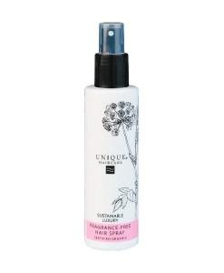 Laca sin perfume 150ml Unique