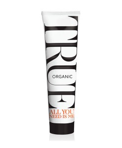 Bálsamo All you need is me 50ml True Organic of Sweden