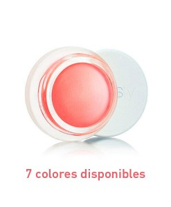 Lip shine (gloss) 5,67g 7 colores RMS Beauty