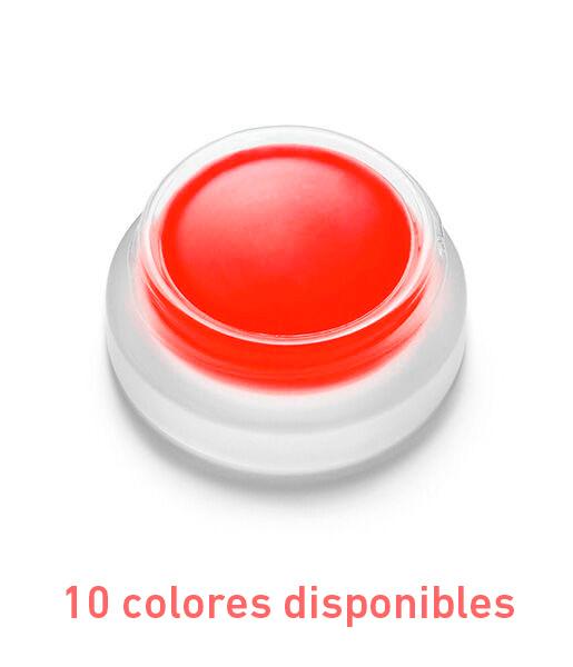 Lip2cheek (labios + colorete) 4,82g 10 colores RMS Beauty