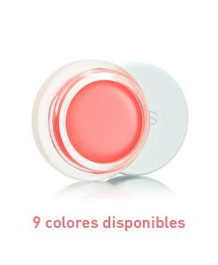Lip2cheek (labios + colorete) 4,82g 9 colores RMS Beauty
