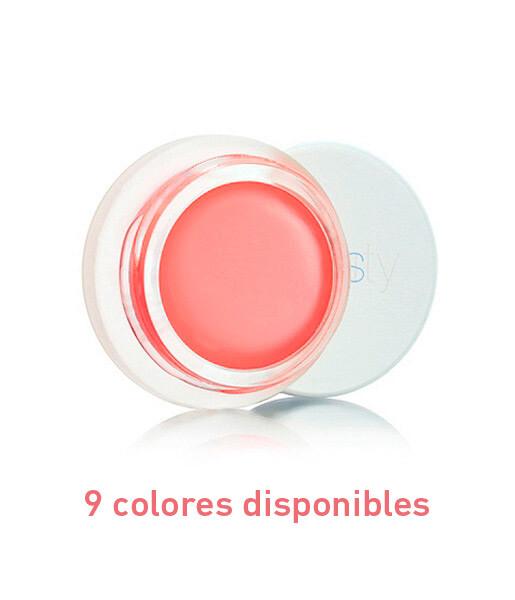 Lip2cheek (labios + colorete) 4,82g 9 colores RMS Beauty